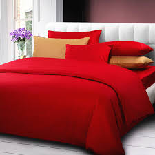 red bed sets king size moncler factory outlets com