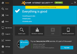 avast antivirus free download 2014 full version with crack avast 2014 free antivirus internet security betas now available