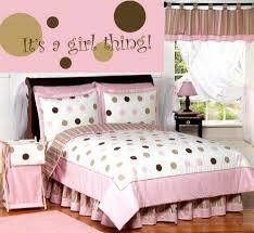 Silver Black Bedroom Bedrooms Superb Grey Bedroom White Furniture Purple And Brown