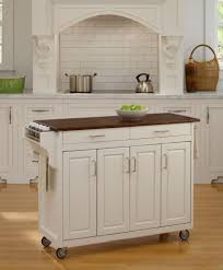 mobile kitchen carts deliver functional storage solutions the update your kitchen with a mobile cart