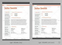professional resume templates nzone 28 images professional