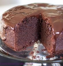 brilliant u0026 bullet proof haigh u0027s dark chocolate mud cake lambs