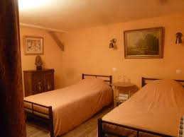 chambres d h es les caselles chambres d hôtes les lionneries chambre et suite selles denis