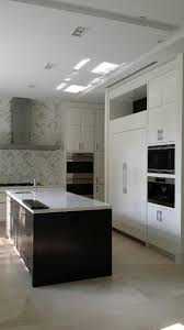 Custom Kitchen Cabinets Miami Viking Kabinets Inc Custom Cabinets Miami Florida