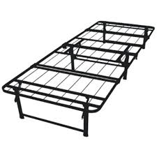 t4taharihome page 50 iron bed frame modern king size bed frame