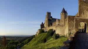 carcassonne carcassonne wallpapers backgrounds