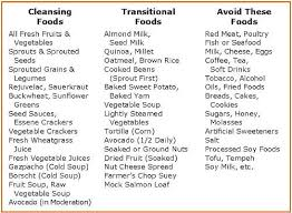 best 25 raw food diet plan ideas on pinterest raw food diet
