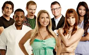 the social cast utopia meet the cast of new reality series ew com