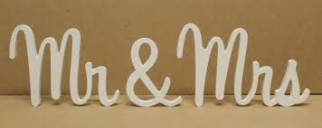 mr and mrs wedding signs mr mrs wooden wedding sign mr mrs wedding signs mr mrs