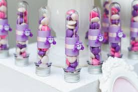sofia the party ideas kara s party ideas sofia the birthday party with lots of