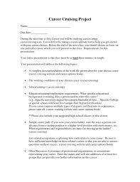 resume examples for massage therapist apprentice hairdresser resume sample cosmetology resume sample lead massage therapist resume example hair stylist resume samples