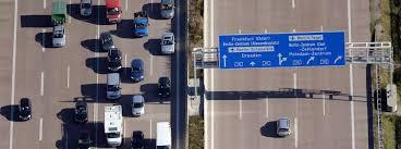 si e auto guardian pro 2 bundesländer wollen benzin und dieselautos ab 2030 verbieten