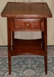 tables occasional end side library blue u0027s antiques arts and