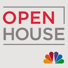 home design shows on youtube open house youtube