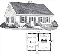 cape cod home floor plans delighted cape cod home designs gallery home decorating ideas