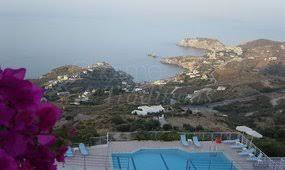 chambre d hote crete chambres d hotes en crète grèce charme traditions