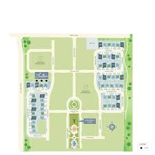 Brookfield Homes Floor Plans by Brand New Homes In Ontario Ranch Brookfield Residential