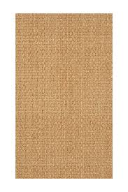 Natural Fiber Rug Runners Create A Custom Seagrass Rug Sisal Rugs Direct