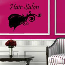 prix coupe de cheveux femme comparer les prix sur barber shop women online shopping
