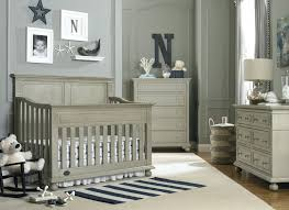 Baby Boy Nursery Bedding Sets Bedroom Unique Boy Nursery Bedding Boy Crib Bedding With Bumper