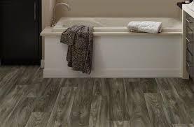 shaw heartland sheet vinyl flooring