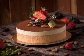 bakery cake 85c cakes
