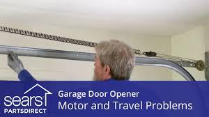 clicker keypad garage door opener garage doors literarywondrous garage doorner stopped working