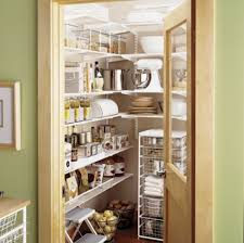 pantry ideas for kitchens kitchen closet solutions roselawnlutheran