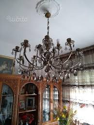 ladari stile antico ladari stile antico arredamento e casalinghi in vendita a napoli