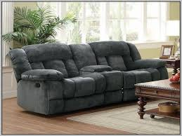Lazy Boy Sofa Bed Furnitures Lazy Boy Sectional Sofa Best Of Lazy Boy Sofa Bedzy