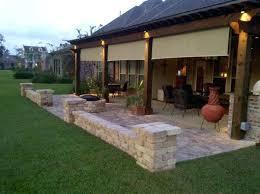 Open Patio Designs Open Porch Ideas Open Porch Chic Porch Patio Designs Open Porches