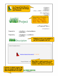 project proposal checklist checklists review eagle scout