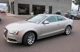 lexus gs vs audi a5 i test drove a 2013 audi a5 premium plus today quick test review