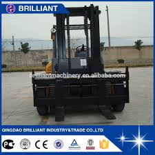 list manufacturers of 10t forklift buy 10t forklift get discount