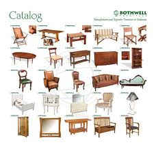 Office Furniture Design Catalogue This Is A Seo Version Of Ettes Office Furniture Brochure 2011 Page