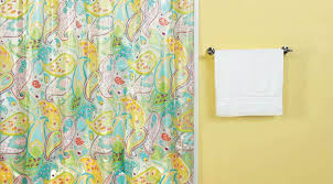 Weighted Shower Curtain Liner Extra Long Shower Curtain Uk Nrtradiant Com