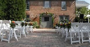 Northern Virginia Wedding Venues Cheap Wedding Northern Virginia U2013 Mini Bridal