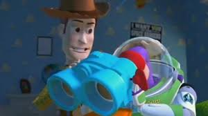 Woody And Buzz Meme - create meme woody and buzz pictures meme arsenal com