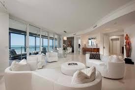 canapé design de luxe marvelous canape design de luxe 5 2014 nouveau dubaï meubles