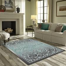 around the toilet rug rug designs