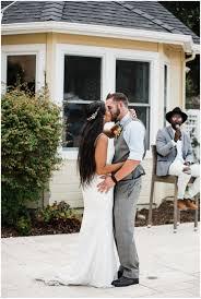 Wedding Photographers Near Me Justina U0026 Jacob Saratoga Hills Wedding Sf Wedding Photographer