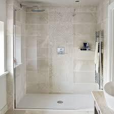 dazzling bathroom tile ideas natural travertine designs beautiful