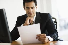 Business Letter Address Format Suite How To Format A List Of Professional References