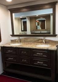 bathrooms design somerville plumbing supply bathroom showrooms