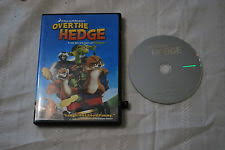 hedge dvds u0026 blu ray discs ebay