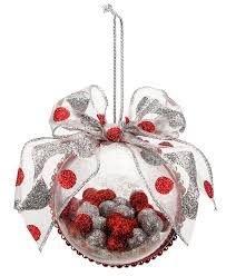542 best craft ornaments images on crafts