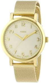 Small Table Fan Souq Sale On Watches Buy Watches Online At Best Price In Dubai Abu