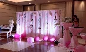 wedding event backdrop wedding decorators in coimbatore event organisers in coimbatore