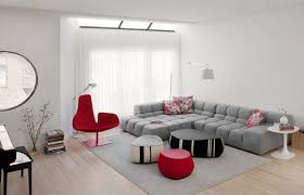 25 inspiring minimalist living room designs blazepress