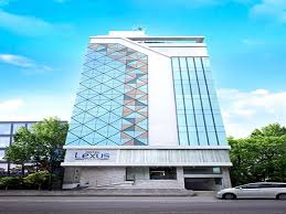 lexus tiles review best price on hotel lexus in yangon reviews